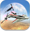 边缘湮灭:Alpha中队2 Edge Of Oblivion: Alpha Squadron 2