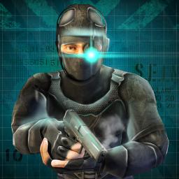精英间谍:暗杀任务