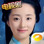 新秦时明月感恩节媒体礼包
