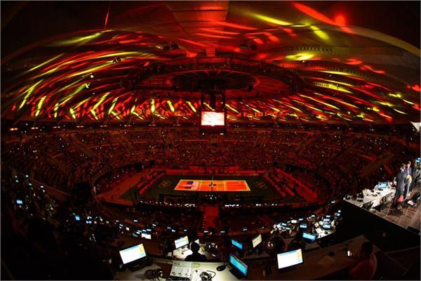 里约奥运会女排决赛中国vs塞尔维亚全场录像:3-1逆转!12年后再夺奥运冠军
