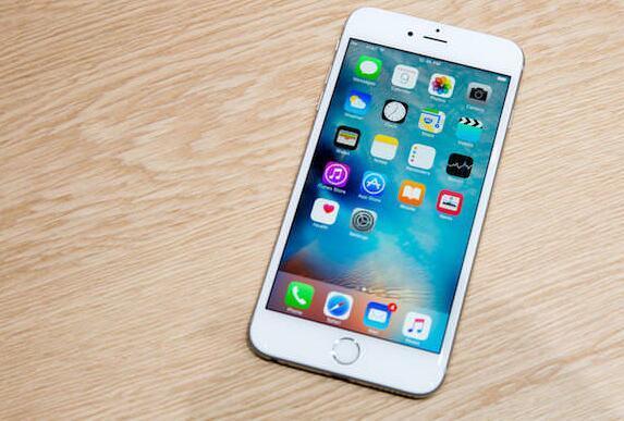 iPhone6s自动关机原因找到了?问题出在用户使用劣质充电器