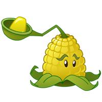 玉米投手2.png
