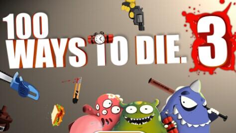 100种蠢蠢的死法.jpg