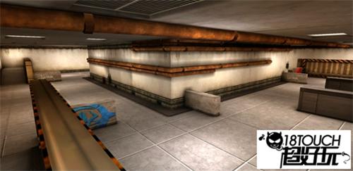 全民枪战血战回廊1.jpg