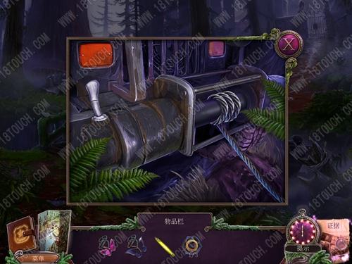 乌鸦森林之谜2027.jpg
