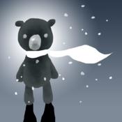 霓虹小熊 Penumbear