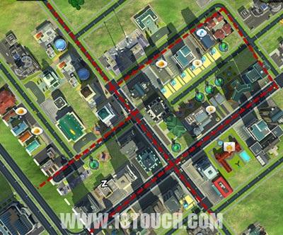 simcity buildit 模拟城市建造攻略大全