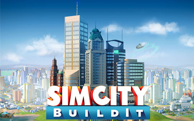 SimCity BuildIt金钥匙修改攻略