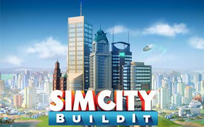 SimCity BuildIt建设攻略