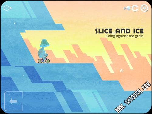 Icycle019.jpg