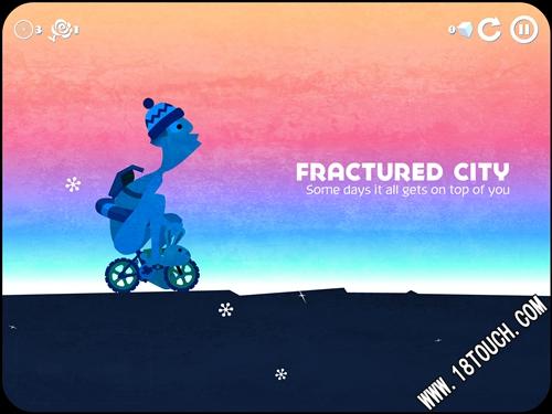 Icycle131.jpg