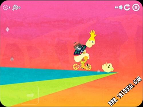 Icycle6.jpg