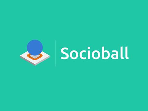 socioball 自定义迷宫攻略大全
