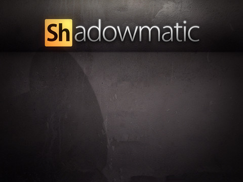 shadowmatic 影子解谜攻略大全攻略