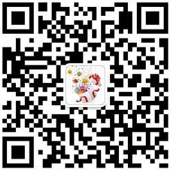 手游福利社微信公众号.png