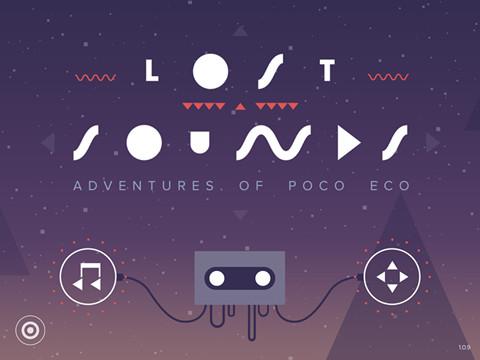 Adventures of Poco Eco 波克埃克大冒险攻略大全