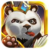 小小三国志icon.jpg