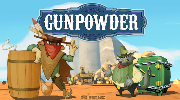 gunpowder_C_846x468-620x343.png