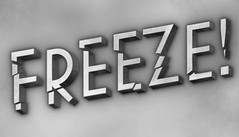 freeze 逃生攻略大全