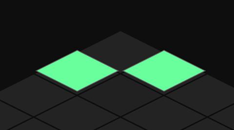 layer方块合并攻略大全