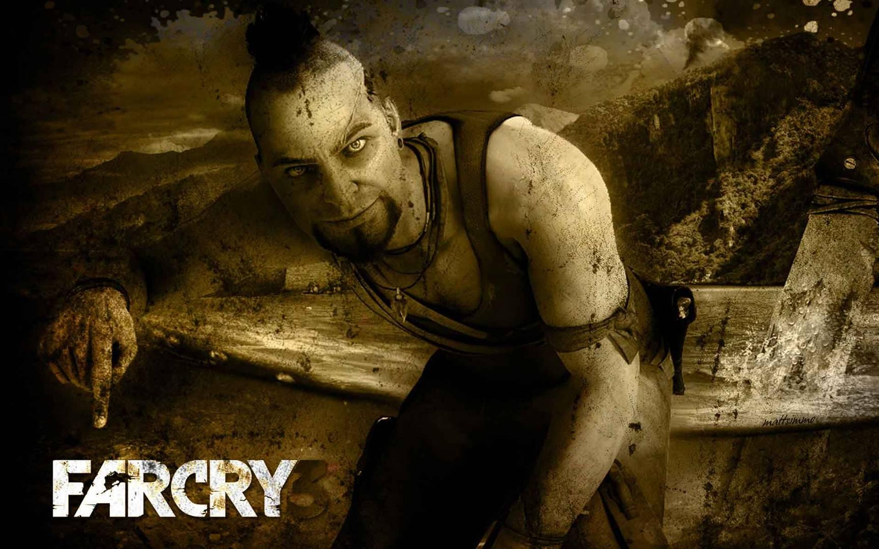 farcry 3.jpg