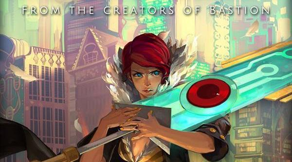 超唯美科幻RPG手游《晶体管》试玩:一款属于贵族的手游