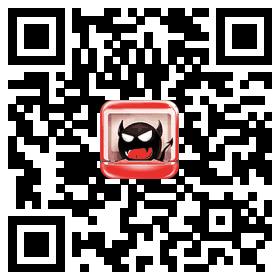 APP二维码.png