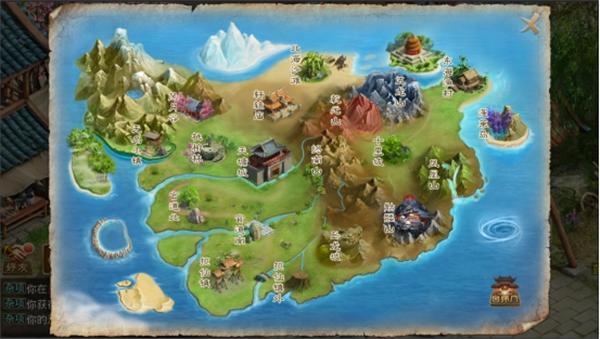 全局地图.jpg