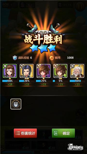101_副本.jpg
