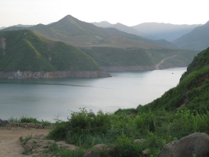 长津湖.jpg
