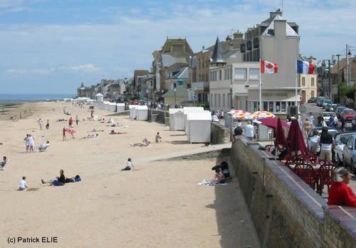 诺曼底海滩1.jpg
