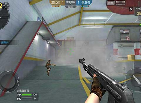 穿越火线手游装载区地图进阶玩法分析2.jpg