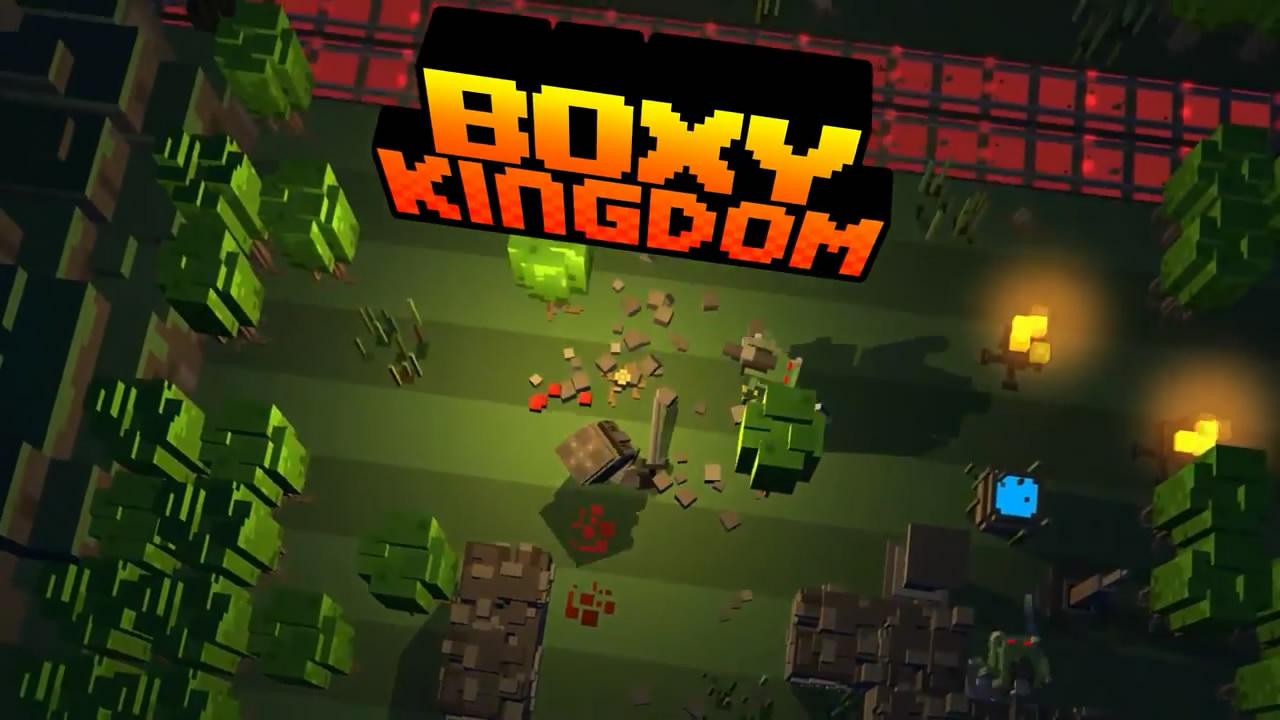 Boxy Kingdom Ap[00_00_01][20160405-151120-0].JPG