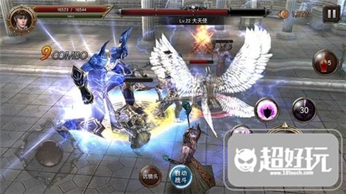 掠夺者精灵装备攻略3.jpg