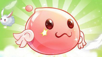 《天天打波利》正式发布 游戏特色视频