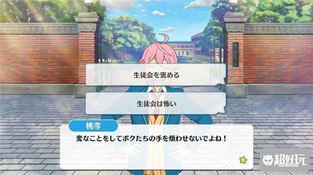 4_副本.jpg