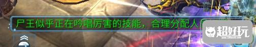 17_副本.jpg