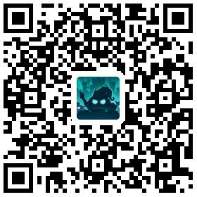 图1:《不思议迷宫》下载二维码.png