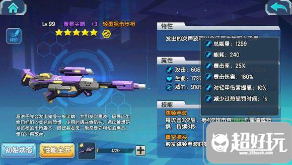 少女咖啡枪狙击枪属性技能浅析及狙击枪选择推荐8.jpg