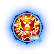 梦幻西游手游全门派新技能双龙戏珠一览