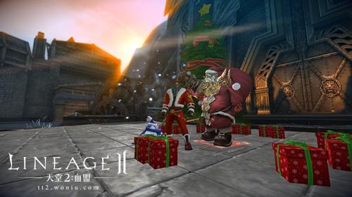 图1圣诞主城.jpg