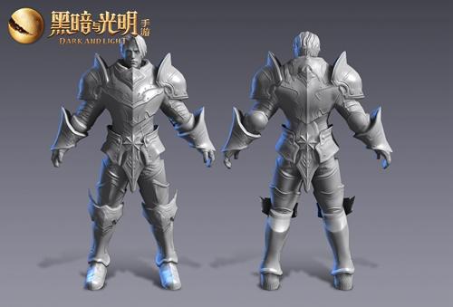 图4人类3D设计模型.jpg