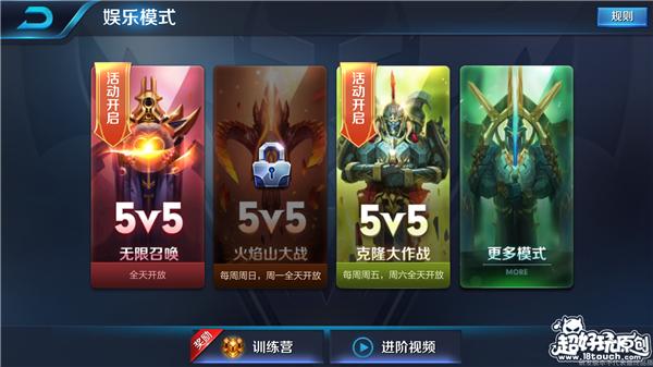 Screenshot_2017-02-10-11-42-34-939_com.tencent.tm.png