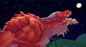 仙境传说RO:守护永恒的爱新地图新头饰新日版声优曝光