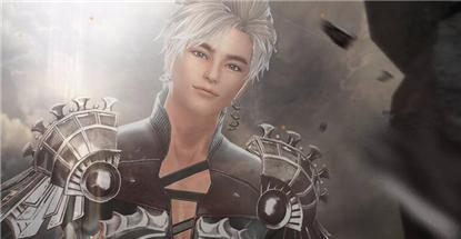 《洛奇英雄传:永恒》情报最前线 丰富玩法诠释MMO
