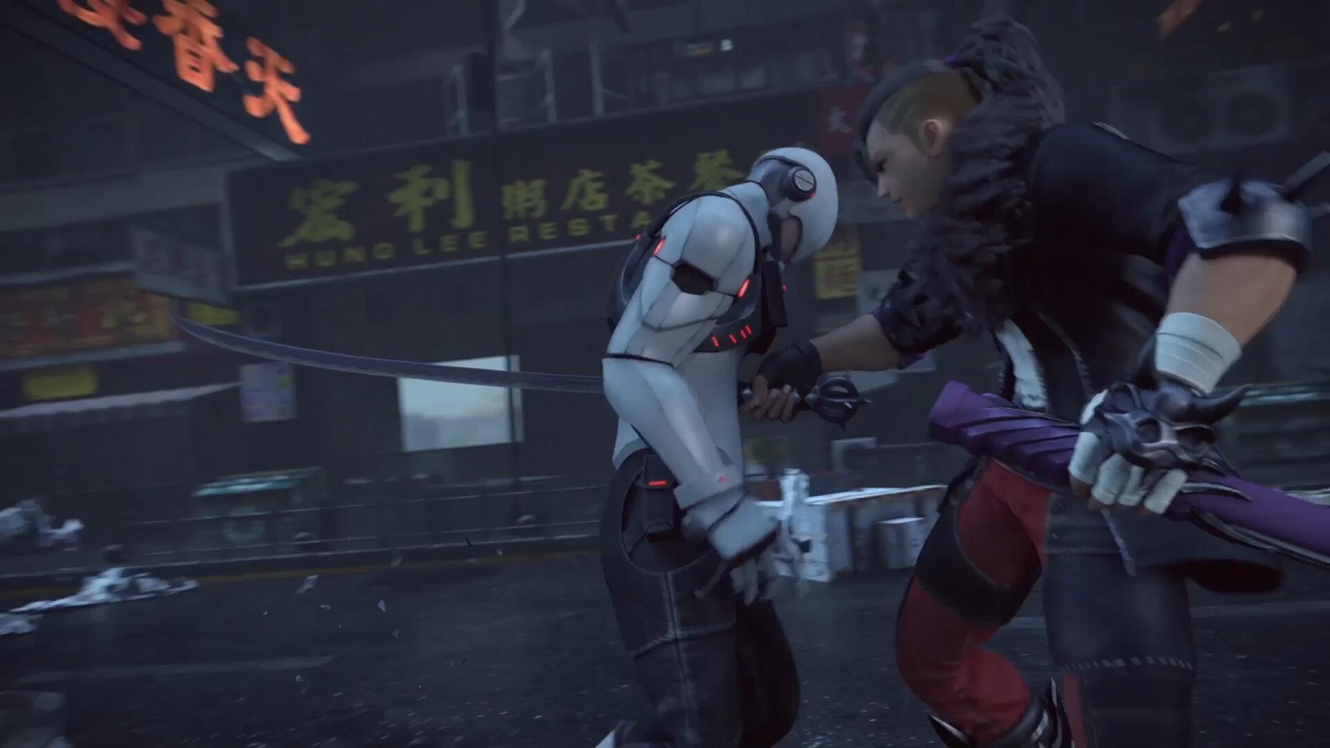 图七:给力的打斗场景.jpg