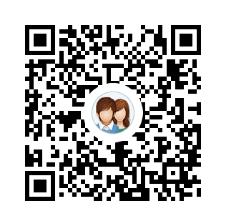 龙之谷手游交流群群二维码.png