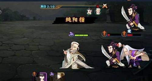 图片3 战斗乐趣.jpg
