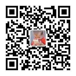 QQ图片20170518164642.png
