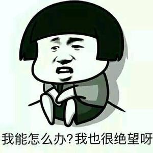 u=995591745,3719000071&fm=11&gp=0.jpg